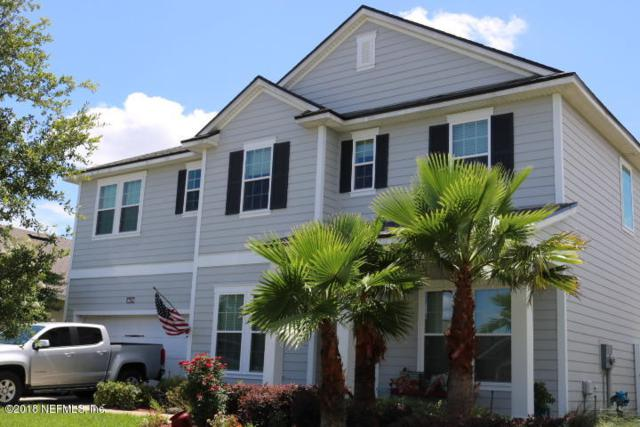 16154 Kayla Cove Ct, Jacksonville, FL 32218 (MLS #941484) :: EXIT Real Estate Gallery
