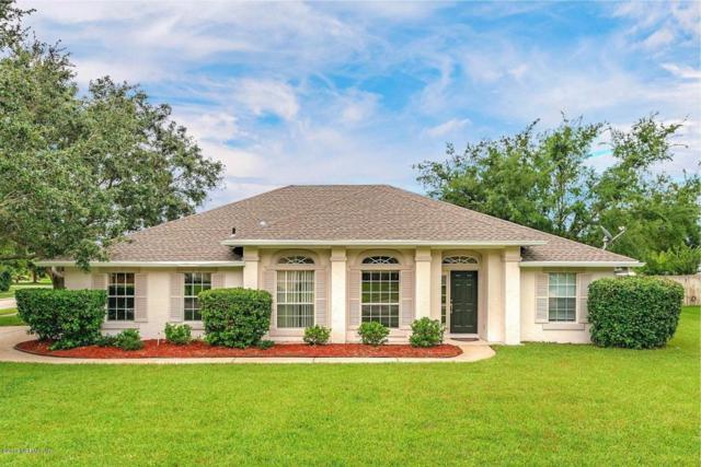 217 Merida Rd, St Augustine, FL 32086 (MLS #941540) :: EXIT Real Estate Gallery