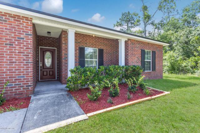 950 State Road 13, St Johns, FL 32259 (MLS #941541) :: EXIT Real Estate Gallery
