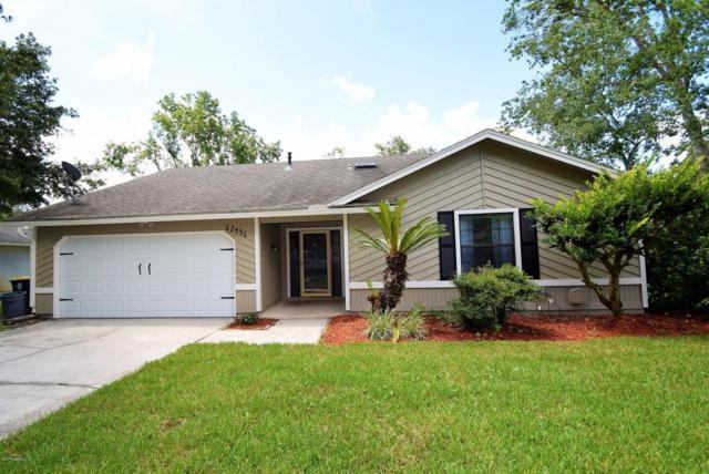 12436 Autumnbrook Trl, Jacksonville, FL 32258 (MLS #941570) :: EXIT Real Estate Gallery