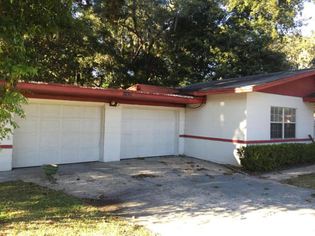 5353 N River Rd, Jacksonville, FL 32211 (MLS #941581) :: EXIT Real Estate Gallery