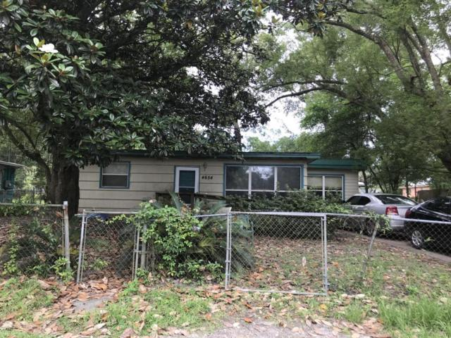 4654 Suffolk Ave, Jacksonville, FL 32208 (MLS #941618) :: EXIT Real Estate Gallery