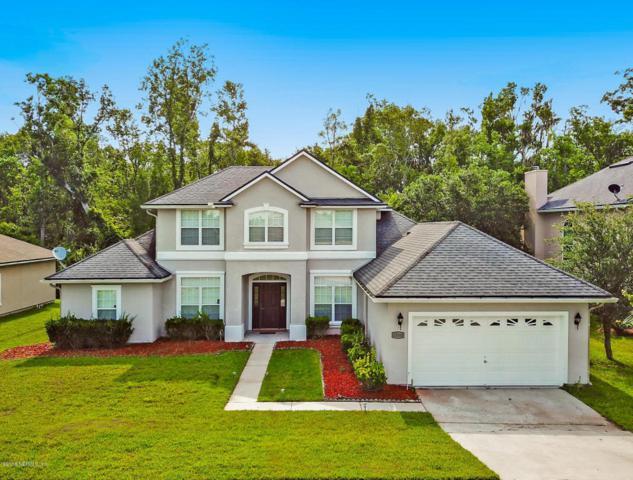 13140 Notre Dame Ln, Jacksonville, FL 32218 (MLS #941625) :: EXIT Real Estate Gallery