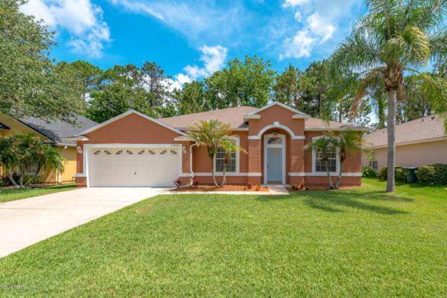 12943 Chets Creek Dr N, Jacksonville, FL 32224 (MLS #941630) :: St. Augustine Realty