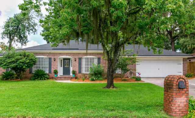 11319 Beacon Dr, Jacksonville, FL 32225 (MLS #941633) :: EXIT Real Estate Gallery