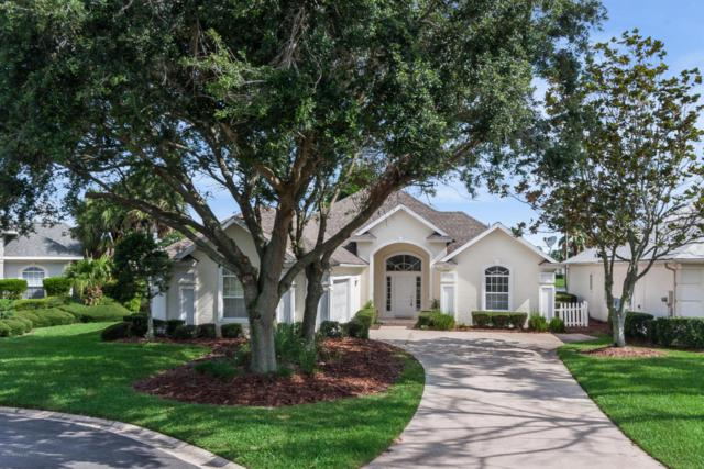 412 Players Ct, St Augustine, FL 32080 (MLS #941661) :: EXIT Real Estate Gallery