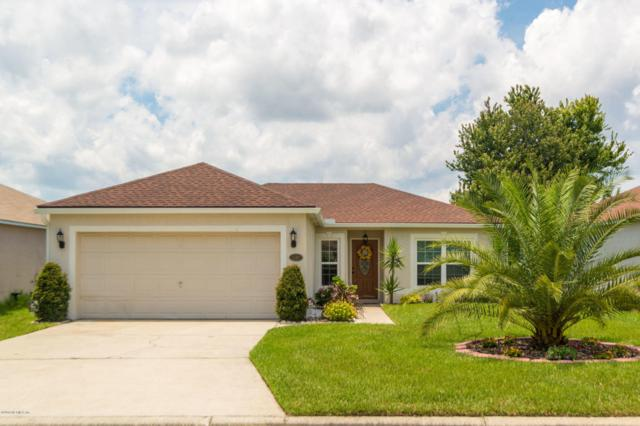 142 Sterling Hill Dr, Jacksonville, FL 32225 (MLS #941698) :: The Hanley Home Team