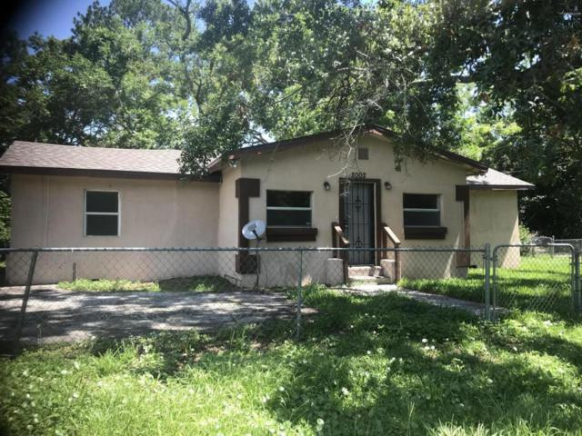2002 St Clair St, Jacksonville, FL 32254 (MLS #941733) :: EXIT Real Estate Gallery