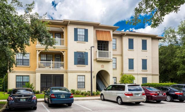 12700 Bartram Park Blvd #1830, Jacksonville, FL 32258 (MLS #941747) :: EXIT Real Estate Gallery