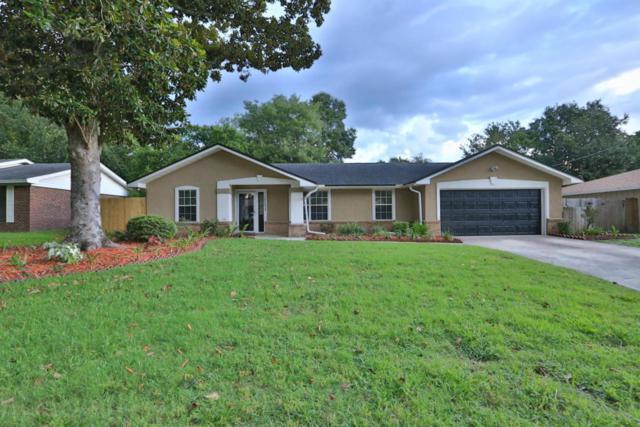 12533 Remler Dr W, Jacksonville, FL 32223 (MLS #941756) :: EXIT Real Estate Gallery