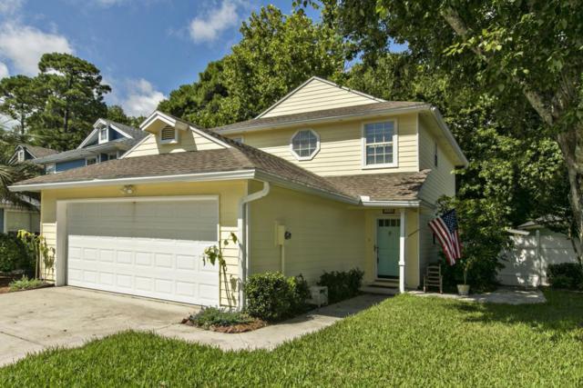 115 Solano Cay Cir, Ponte Vedra Beach, FL 32082 (MLS #941759) :: Florida Homes Realty & Mortgage