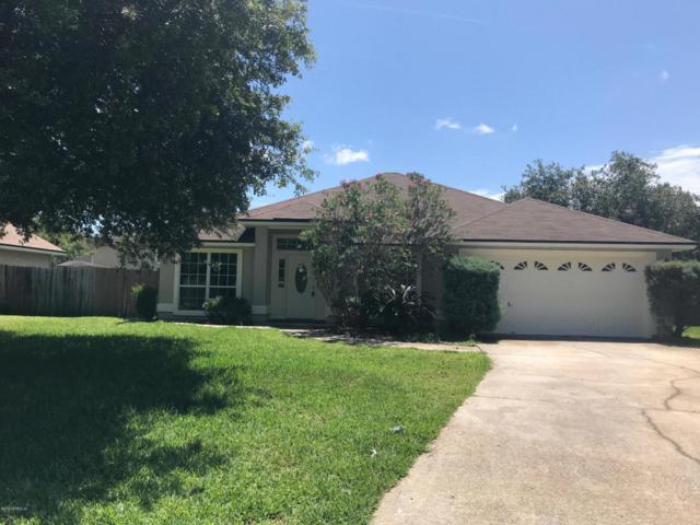 1875 Woodriver Dr, Jacksonville, FL 32246 (MLS #941810) :: St. Augustine Realty