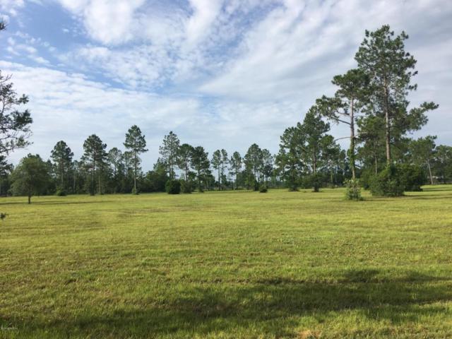 0 Emerald Estates Dr, Jacksonville, FL 32234 (MLS #941836) :: CrossView Realty