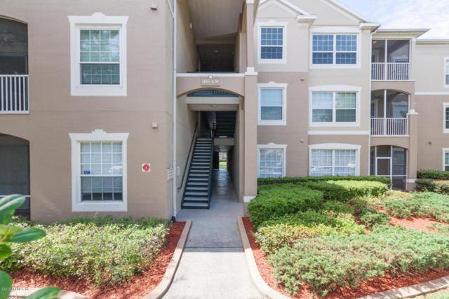 7990 Baymeadows Rd E #430, Jacksonville, FL 32256 (MLS #941868) :: EXIT Real Estate Gallery