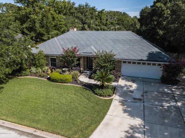12360 Cachet Dr, Jacksonville, FL 32223 (MLS #941927) :: EXIT Real Estate Gallery