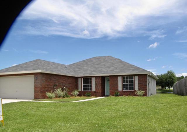 3753 Maddie Ln, Jacksonville, FL 32210 (MLS #941951) :: EXIT Real Estate Gallery