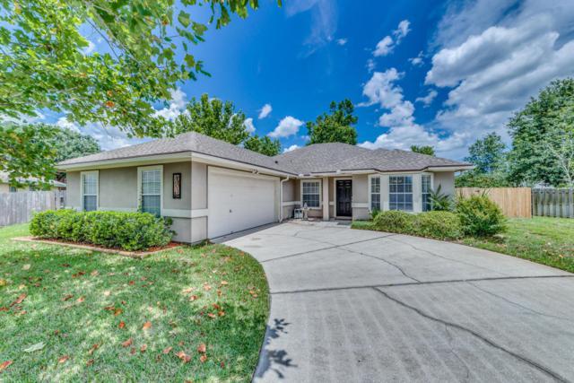 13273 Mendenhall Pl, Jacksonville, FL 32224 (MLS #941952) :: EXIT Real Estate Gallery