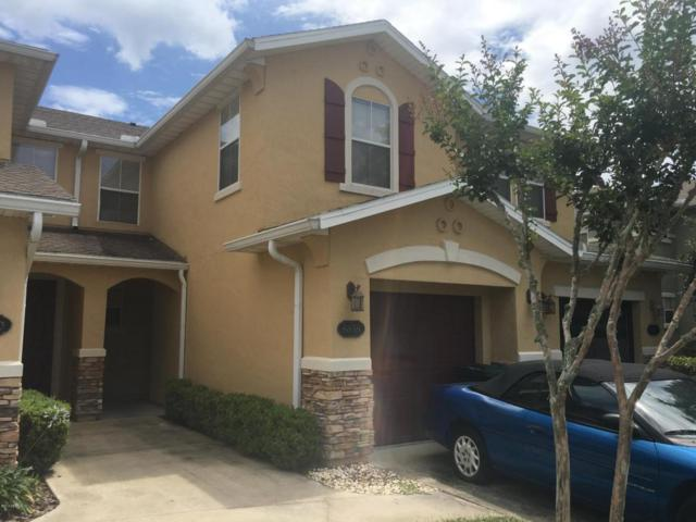 8858 Shell Island Dr, Jacksonville, FL 32216 (MLS #941978) :: The Hanley Home Team