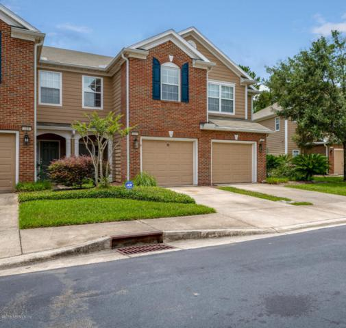 13261 Stone Pond Dr, Jacksonville, FL 32224 (MLS #942001) :: EXIT Real Estate Gallery