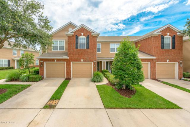 4191 Marblewood Ln, Jacksonville, FL 32216 (MLS #942021) :: St. Augustine Realty