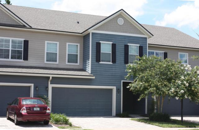 71 Myrtle Park Point, Ponte Vedra, FL 32081 (MLS #942042) :: The Hanley Home Team