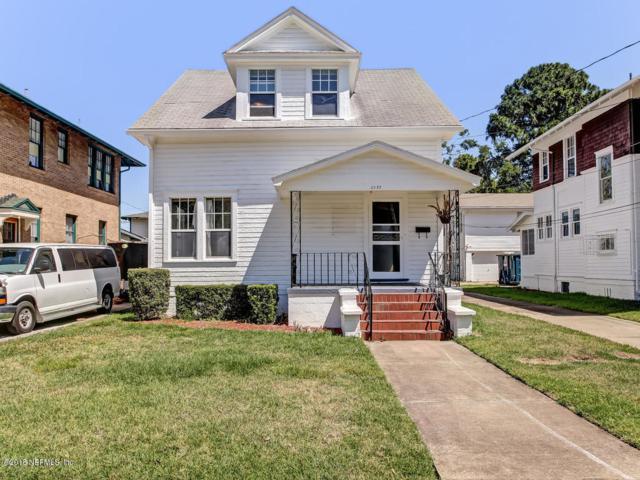 2533 Herschel St, Jacksonville, FL 32204 (MLS #942063) :: EXIT Real Estate Gallery