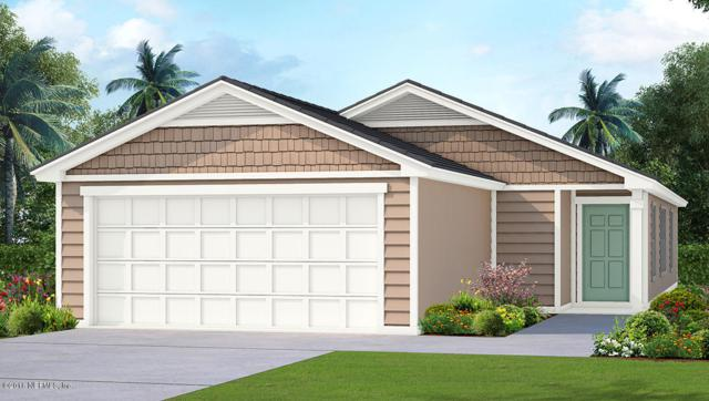 9130 Tapper Ct, Jacksonville, FL 32211 (MLS #942071) :: EXIT Real Estate Gallery