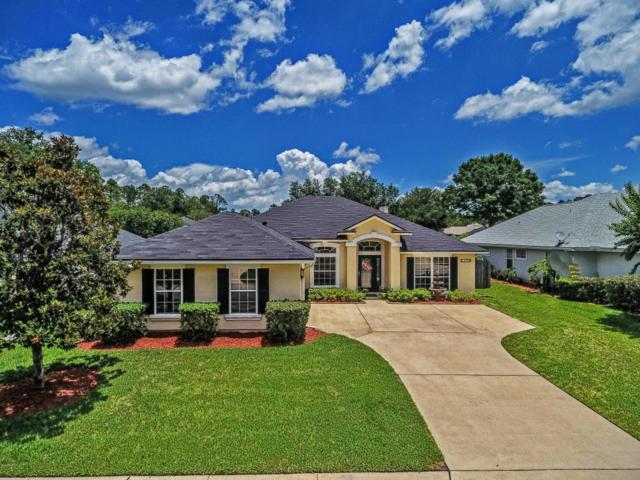 14503 Chesham Ct, Jacksonville, FL 32258 (MLS #942078) :: EXIT Real Estate Gallery