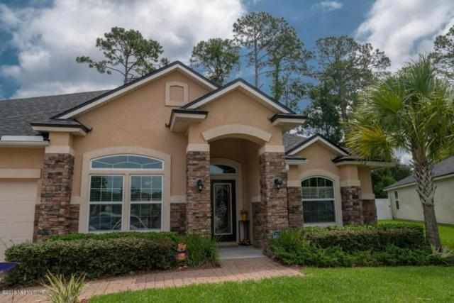 12231 Lady Brook Ct, Jacksonville, FL 32223 (MLS #942084) :: EXIT Real Estate Gallery