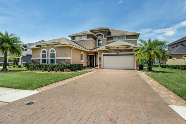 470 Cloisterbane Dr, St Johns, FL 32259 (MLS #942114) :: The Hanley Home Team
