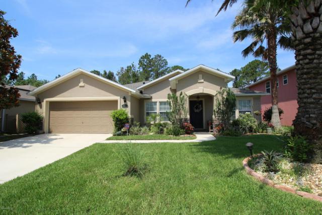 4989 Cypress Links Blvd, Elkton, FL 32033 (MLS #942126) :: Florida Homes Realty & Mortgage