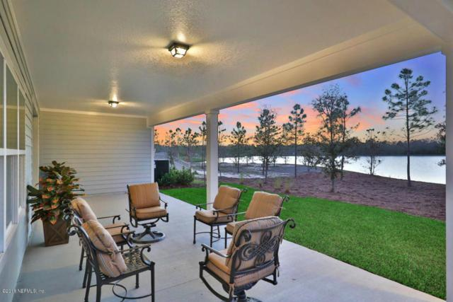 66 Baltic Ave, St Augustine, FL 32092 (MLS #942132) :: EXIT Real Estate Gallery