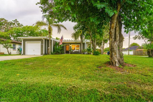 903 6TH Ave, Jacksonville Beach, FL 32250 (MLS #942195) :: The Hanley Home Team