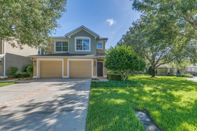 6713 White Blossom Cir, Jacksonville, FL 32258 (MLS #942224) :: EXIT Real Estate Gallery
