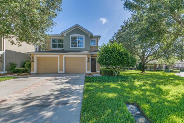 6713 White Blossom Cir, Jacksonville, FL 32258 (MLS #942224) :: Memory Hopkins Real Estate