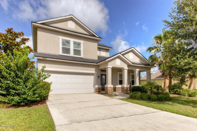 16312 Tisons Bluff Rd, Jacksonville, FL 32218 (MLS #942228) :: EXIT Real Estate Gallery