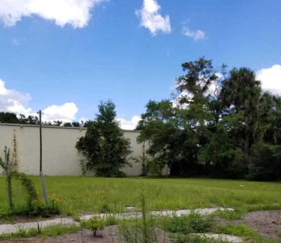 1715 Ionia St, Jacksonville, FL 32206 (MLS #942232) :: The Hanley Home Team