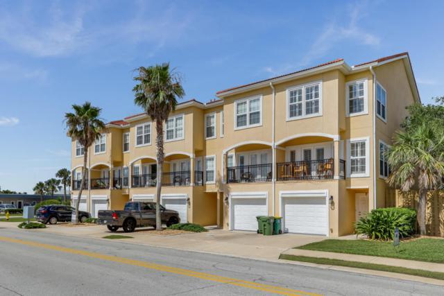 1330 2ND St C, Jacksonville Beach, FL 32250 (MLS #942249) :: EXIT Real Estate Gallery