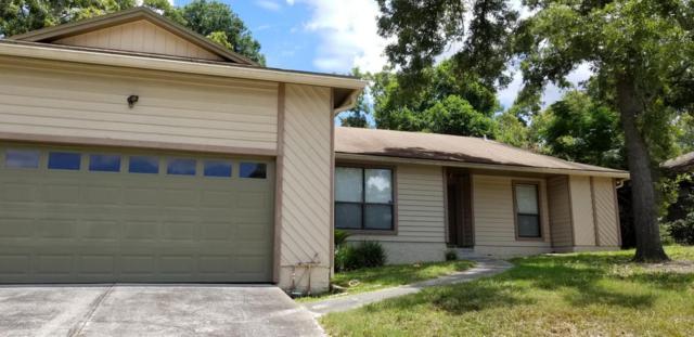 4155 Dawnridge Rd E, Jacksonville, FL 32277 (MLS #942250) :: EXIT Real Estate Gallery