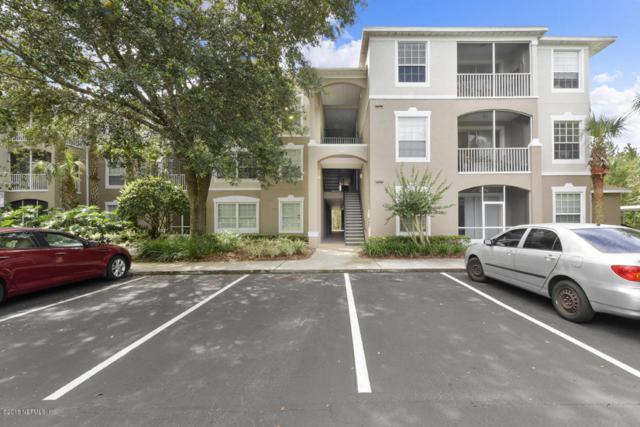 10550 Baymeadows Rd #107, Jacksonville, FL 32256 (MLS #942263) :: Pepine Realty