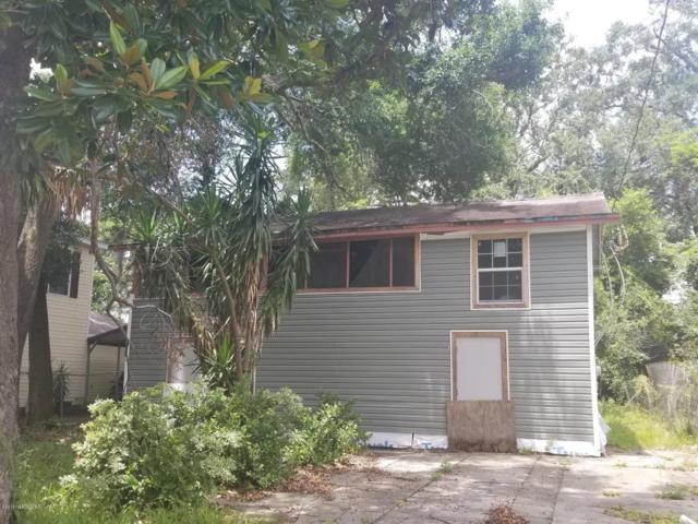 314 Stockton St, Jacksonville, FL 32204 (MLS #942266) :: EXIT Real Estate Gallery