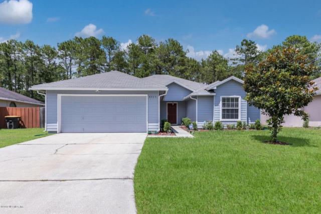 8537 Star Leaf Rd N, Jacksonville, FL 32210 (MLS #942277) :: EXIT Real Estate Gallery