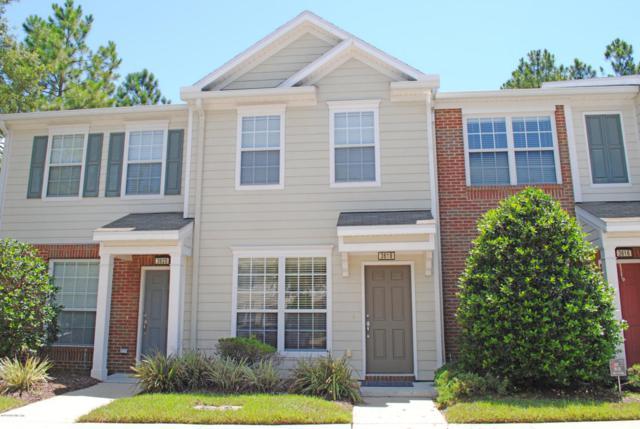 3618 Summerlin Ln N, Jacksonville, FL 32224 (MLS #942278) :: The Hanley Home Team