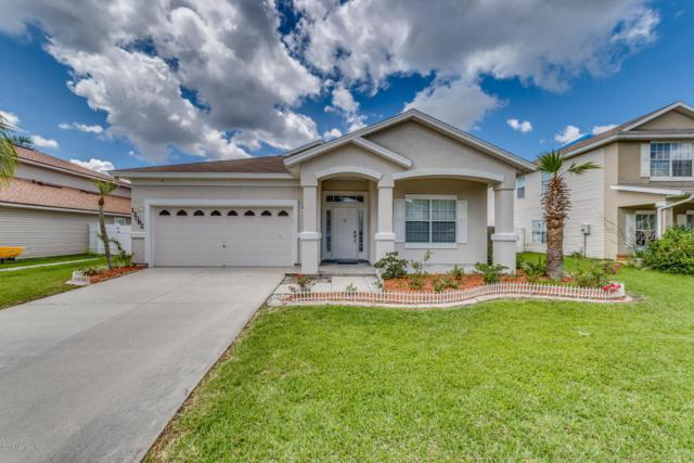 12082 Autumn Sunrise Dr, Jacksonville, FL 32246 (MLS #942285) :: EXIT Real Estate Gallery