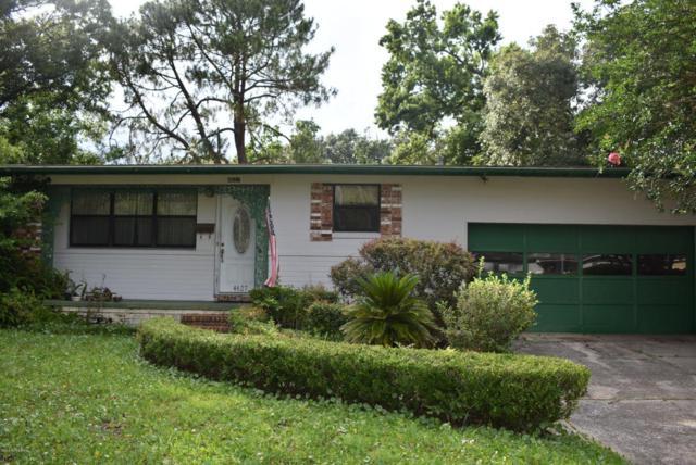 4627 Verona Ave, Jacksonville, FL 32210 (MLS #942288) :: EXIT Real Estate Gallery