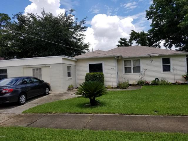 5327 Astral St, Jacksonville, FL 32205 (MLS #942304) :: EXIT Real Estate Gallery