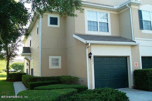 7990 Baymeadows Rd E #1501, Jacksonville, FL 32256 (MLS #942324) :: Pepine Realty