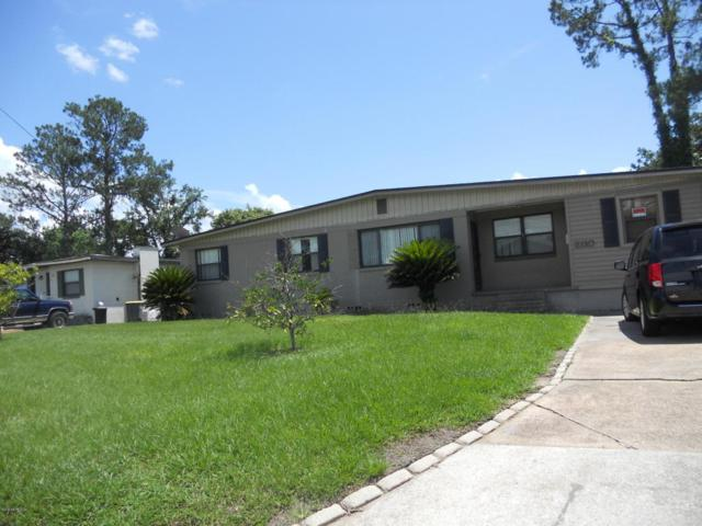 2110 Ronald Ln, Jacksonville, FL 32216 (MLS #942348) :: EXIT Real Estate Gallery
