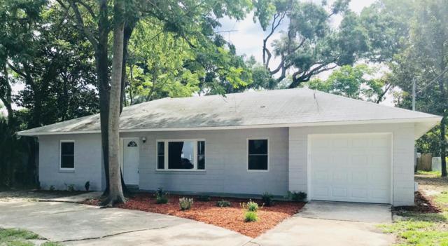 1321 Hollyhock Cir E, Jacksonville, FL 32211 (MLS #942350) :: EXIT Real Estate Gallery
