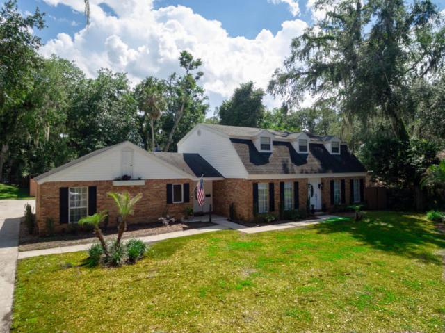 11266 River Moorings Rd, Jacksonville, FL 32225 (MLS #942379) :: EXIT Real Estate Gallery